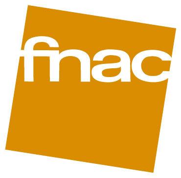 fnac-logo1